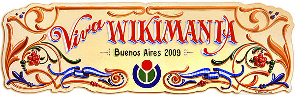 600px-logo_wikimania_buenos_aires
