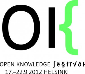 ok_logo_text
